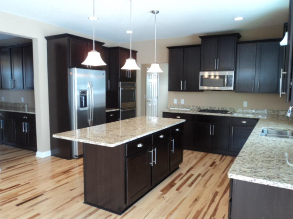 Apple Valley Kitchen Cabinets 15130 Ely Ave Apple Valley Mn For Sale Mls 4794221 Movoto