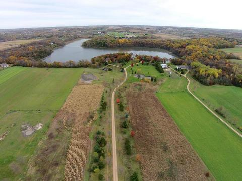 25553 Fairlawn Ave, Webster, MN 55088