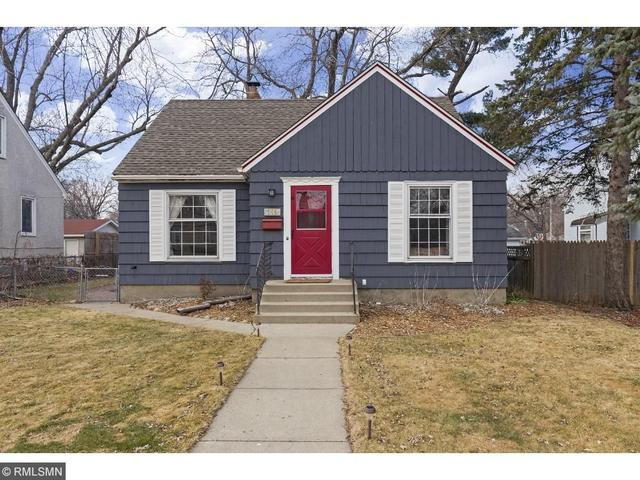 7304 garfield ave richfield mn for sale mls 4797643 movoto
