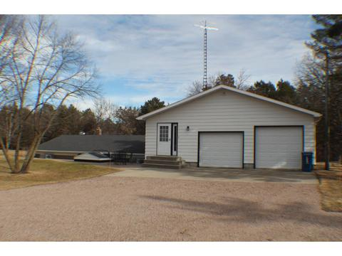 42942 County Road 1, Rice, MN 56367