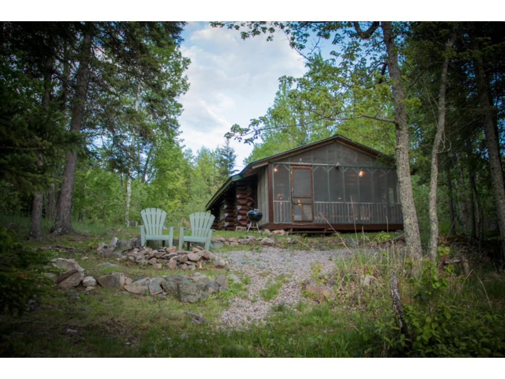 1869 Mitchell Shores Rd, Ely, MN 55731