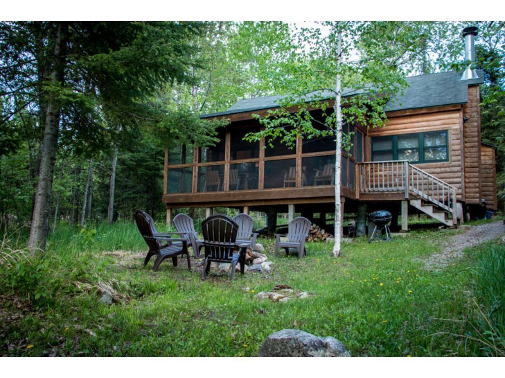 1867 Mitchell Shores Rd, Ely, MN 55731
