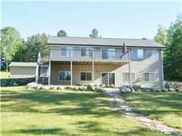 2507 Spring Creek Rd NE, Longville, MN 56655