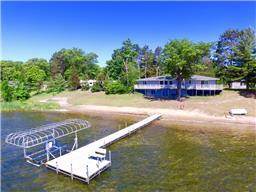 13911 County Road 109, Merrifield, MN 56465
