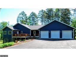 11356 Forestview Dr, Baxter, MN 56425