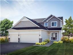 17914 Equinox Ave, Lakeville, MN 55044