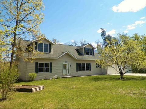 1208 Edmond Dr, Park Rapids, MN 56470
