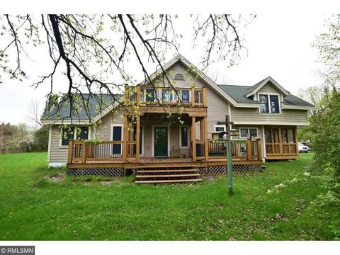 64500 Great River Rd, Jacobson, MN 55752