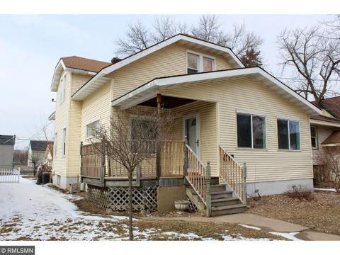 121 18th Ave N, Saint Cloud, MN 56303