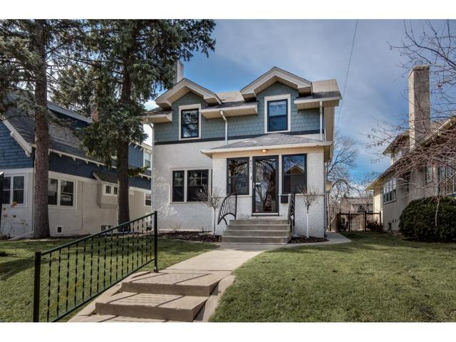 4342 garfield ave minneapolis mn for sale mls 4807564 movoto