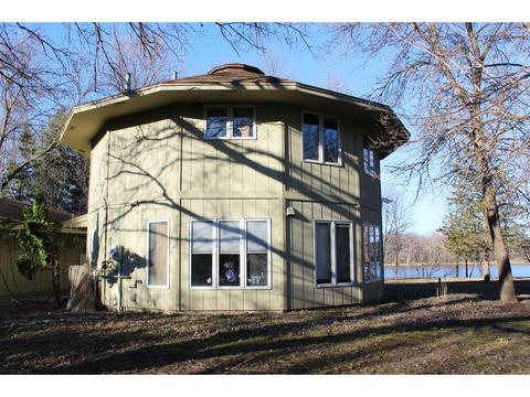40074 Wallaby Rd, Rice, MN 56367
