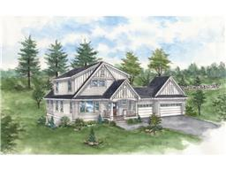 4528 Fable Hill Pkwy N, Hugo, MN 55038