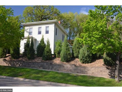 622 West Ave, Red Wing, MN 55066