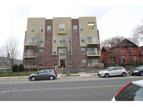 3310 nicollet ave 207 minneapolis mn for sale mls 4814470 movoto