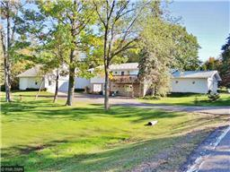 900 Father Hennepin Park Rd, Isle, MN 56342
