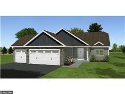928 Ashford Rd, Belle Plaine, MN 56011