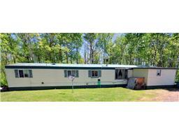 36006 200th Ave, Mcgregor, MN 55760