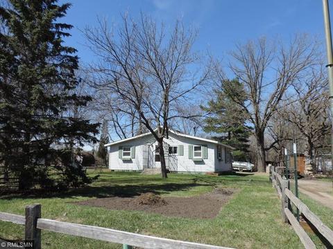 54744 Main St W, Osage, MN 56570