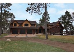 17312 County 40, Park Rapids, MN 56470