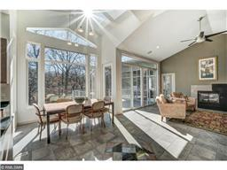 1 Red Forest Way, North Oaks, MN 55127