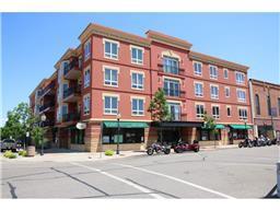 101 S Washington St #403, Lake City, MN 55041
