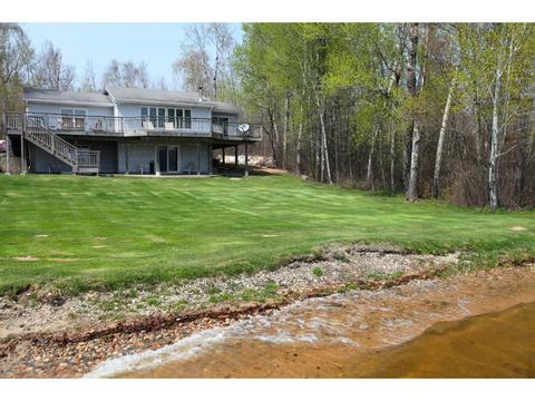 2792 Niles Bay Forest Road Rd, Cook, MN 55723