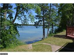 23682 County 80, Nevis, MN 56467