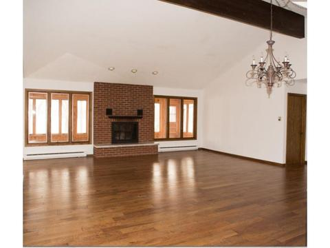 35709 rose lake dr frazee mn 56544 mls 4826657 movoto freerunsca Image collections