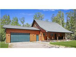 4395 Mckeown Point Trl NW, Hackensack, MN 56452