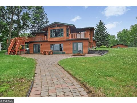 11969 89th St NW, Annandale, MN 55302