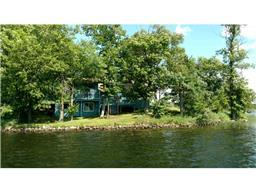 30005 426th Pl, Aitkin, MN 56431