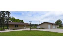 132 Park Ave SW, Remer, MN 56672
