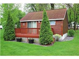 18096 Browns Lake Rd #57, Richmond, MN 56368