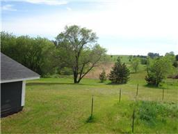 25376 Sloth St NW, Zimmerman, MN 55398