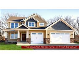 Lot 4 Palisade Drive Ne, Cambridge, MN 55008