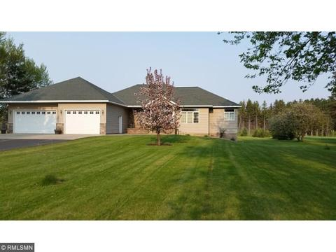 13372 160th Ave, Little Falls, MN 56345
