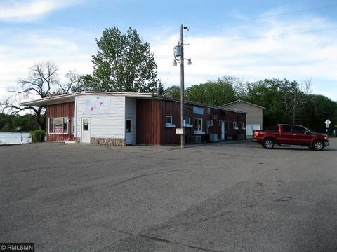 10953 County 11, Sauk Centre, MN 56378