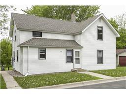 217 Hill St W, Norwood Young America, MN 55368
