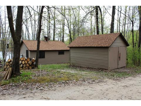 41608 Highway 38, Marcell, MN 56657