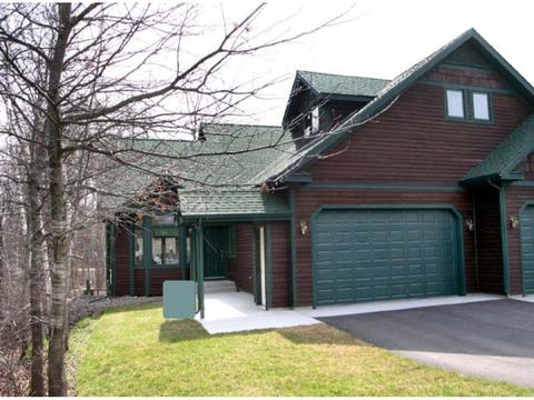 Xxx East Shore Lane, Crosslake, MN 56442