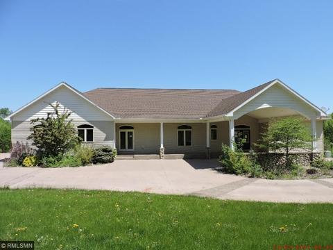 17505 Kelly Lake Rd, Carver, MN 55315