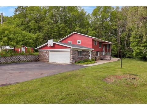 13891 County Road 140, Cold Spring, MN 56320