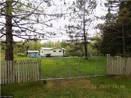 51518 Sand Creek Rd, Bruno, MN 55712