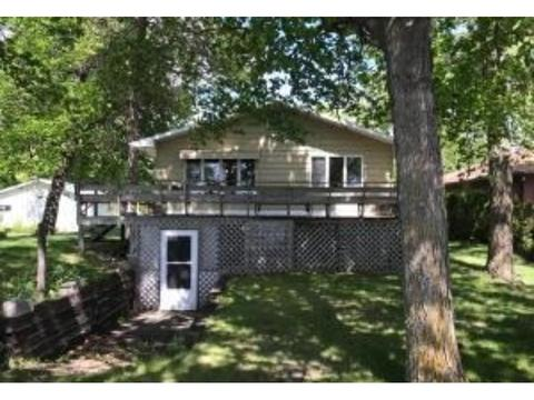 51361 County Highway 31, Detroit Lakes, MN 56501