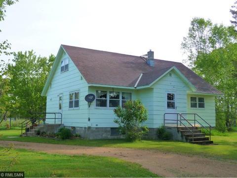 41226 Swanburg Rd, Pine River, MN 56474