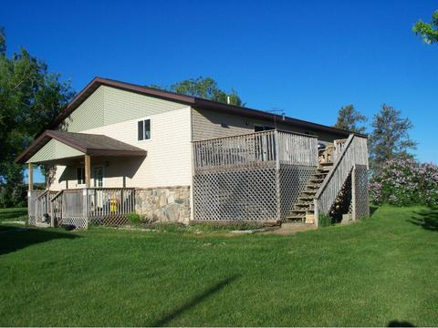19124 220th St, Verndale, MN 56481