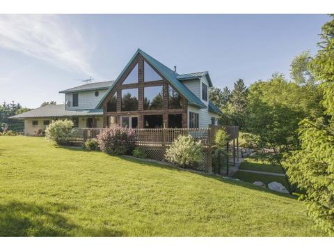 17104 33rd Ave, Clearwater, MN 55320