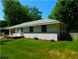 649 Manor Dr NE, Spring Lake Park, MN 55432