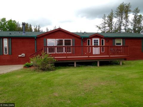 3295 Aspen Ln, Sturgeon Lake, MN 55783
