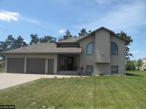 378 Morning View Ln, Sauk Centre, MN 56378